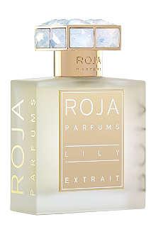 ROJA PARFUMS Lily Extrait 50ml