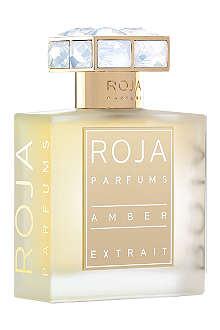 ROJA PARFUMS Amber Extrait 50ml