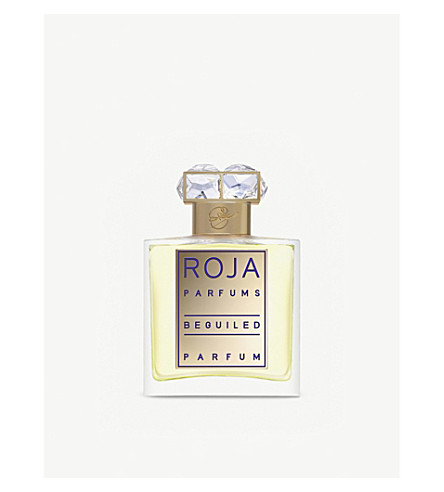 ROJA PARFUMS Beguiled parfum 50ml