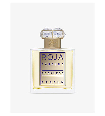 ROJA PARFUMS Reckless eau de parfum 50ml