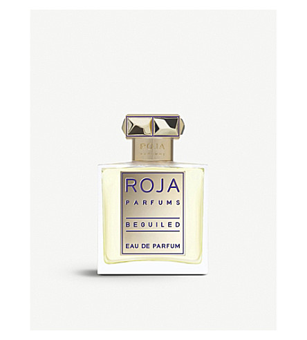 ROJA PARFUMS Beguiled eau de parfum 50ml