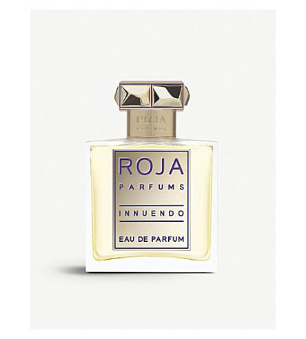 ROJA PARFUMS Innuendo Pour Femme Eau De Parfum 50ml