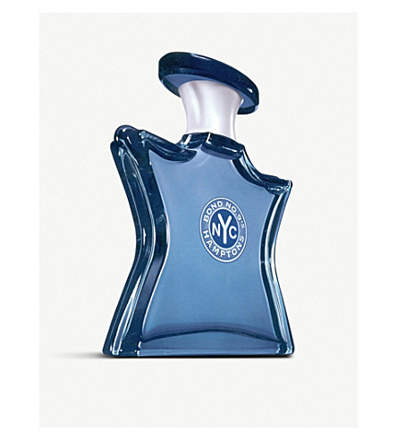 BOND NO. 9 Hamptons eau de parfum