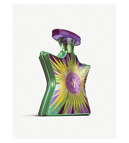 BOND NO. 9 Bleecker Street eau de parfum 100ml