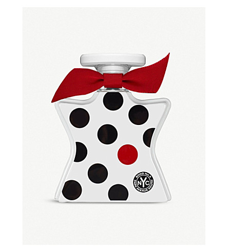 BOND NO. 9 Park avenue south eau de parfum