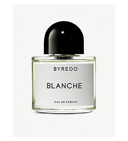 BYREDO 布兰奇香水