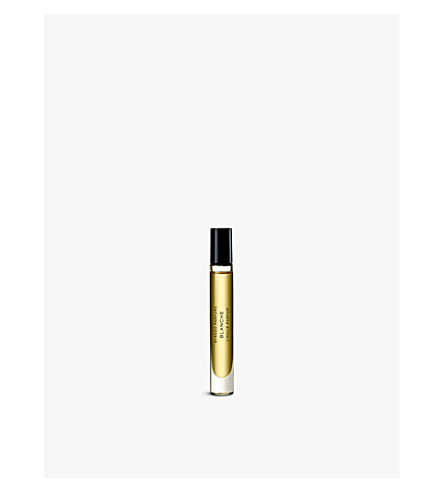 BYREDO Blanche roll-on perfume oil 7.5ml