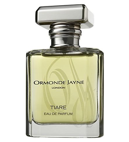ORMONDE JAYNE Tiare eau de parfum 50ml