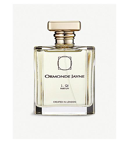 ORMONDE JAYNE 七香水120毫升