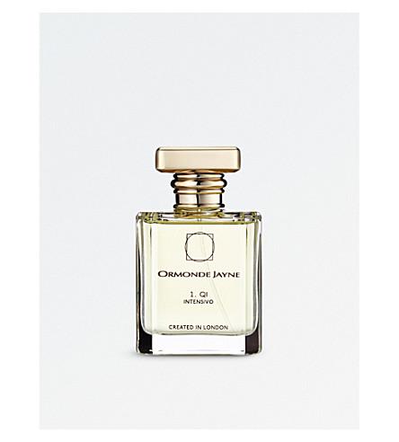 ORMONDE JAYNE QI Intensivo Eau de Parfum 50ml