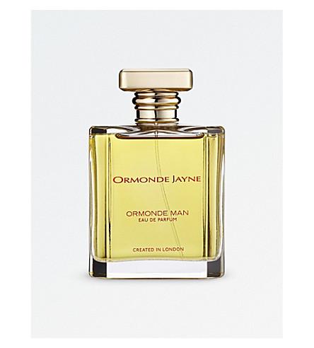 ORMONDE JAYNE Ormonde Man eau de parfum