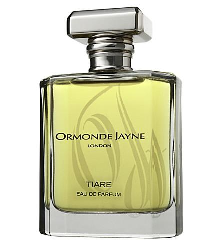 ORMONDE JAYNE Tiare eau de parfum 120ml