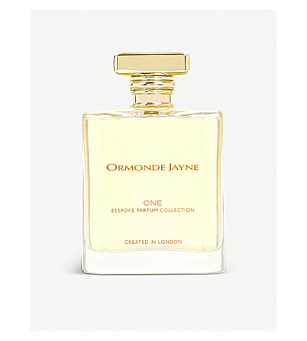ORMONDE JAYNE One eau de parfum 120ml