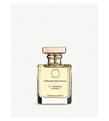 ORMONDE JAYNE Tsarina Intensivo Parfum 50ml