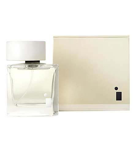 ILLUMINUM Ginger Pear eau de parfum 100ml