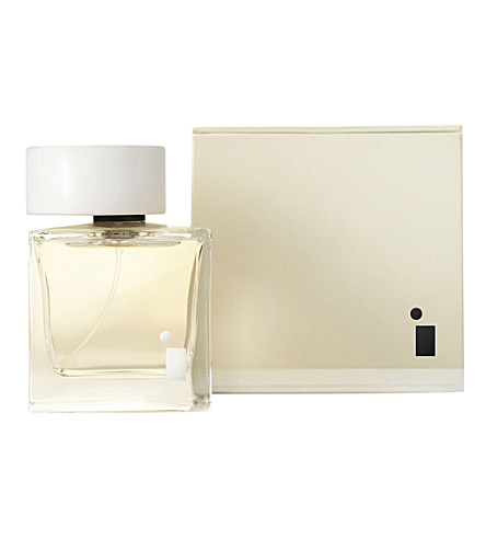 ILLUMINUM Piper Leather eau de parfum 100ml