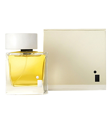 ILLUMINUM Rose Oud eau de parfum 100ml