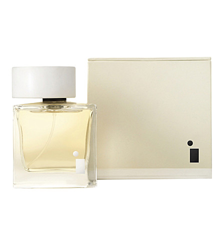 ILLUMINUM White oud eau du parfum 100ml