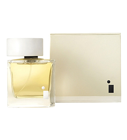 ILLUMINUM White on white eau du parfum 100ml