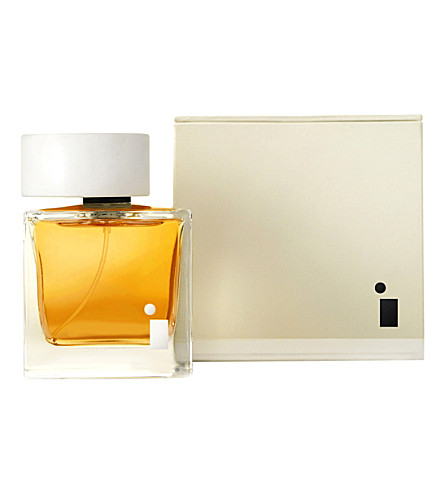 ILLUMINUM Black oud eau du parfum 100ml