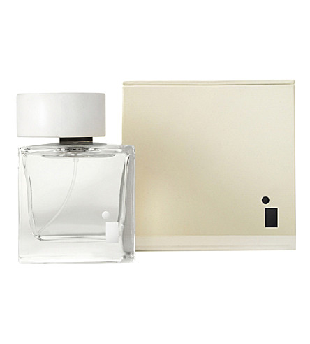 ILLUMINUM White musk eau du parfum 100ml