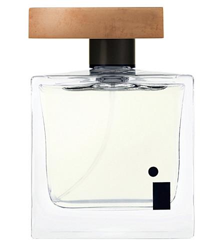 ILLUMINUM Rosewood eau du parfum 100ml