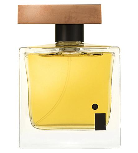 ILLUMINUM Majestic oud eau du parfum 100ml