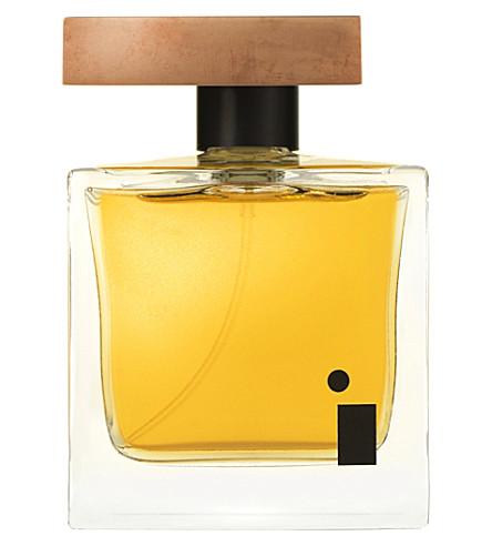 ILLUMINUM Tonka oud eau du parfum 100ml