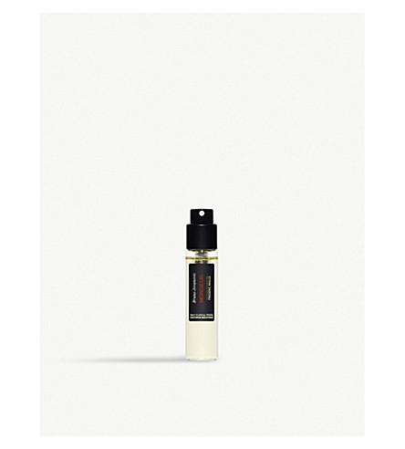 FREDERIC MALLE Monsieur eau de parfum 10ml