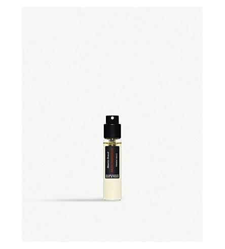 FREDERIC MALLE 狂野麝香香水10毫升