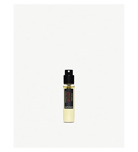 FREDERIC MALLE Une Fleur de Cassie eau de parfum 10ml