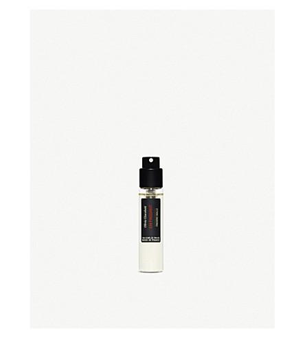 FREDERIC MALLE En Passant 香水10毫升
