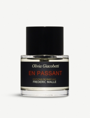 FREDERIC MALLE FREDERIC MALLE