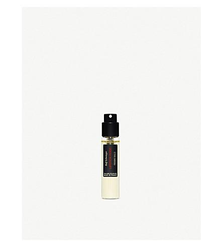 FREDERIC MALLE Lipstick Rose eau de parfum 10ml