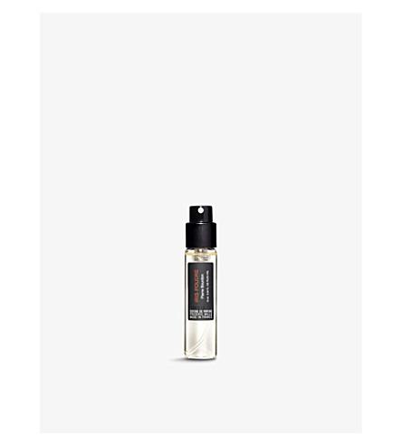 FREDERIC MALLE Iris poudre parfum 10ml