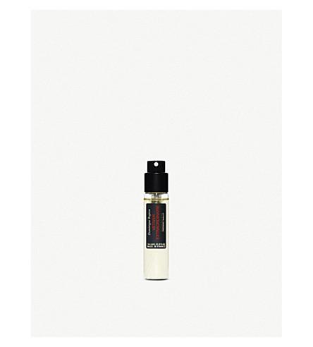 FREDERIC MALLE Vetiver extraordinaire parfum 10 ml