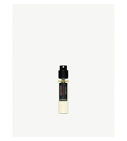 FREDERIC MALLE Une rose parfum 10 ml spray
