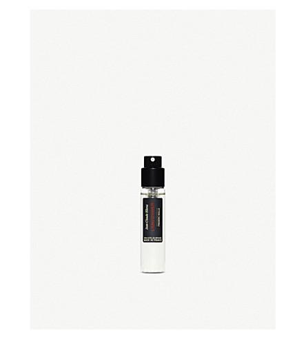 FREDERIC MALLE L'eau d'hiver parfum 10ml spray