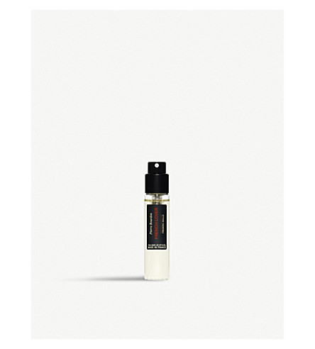 FREDERIC MALLE French lover parfum 10ml spray