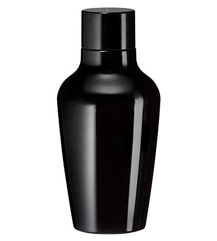FREDERIC MALLE 女士头发和护肤油的画像200毫升