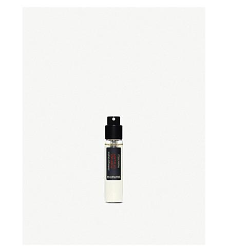 FREDERIC MALLE Portrait of a lady parfum 10ml spray