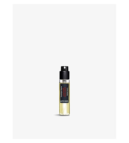 FREDERIC MALLE Cologne Indélébile 10 ml spray