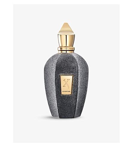 SOSPIRO Ouverture eau de parfum 100ml