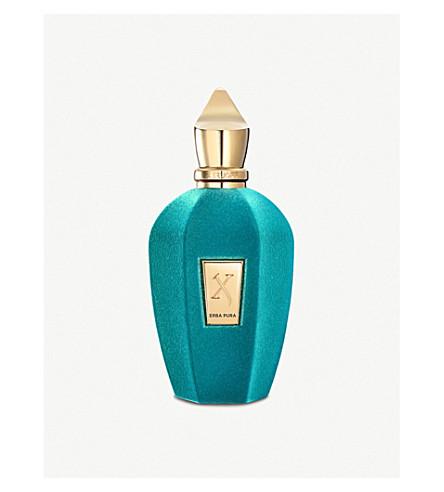 SOSPIRO Erba Pura eau de parfum 100ml