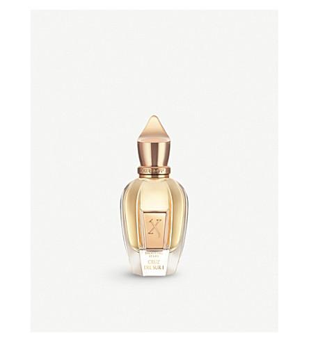 XERJOFF Cruz Del Sur I eau de parfum 50ml