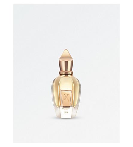 XERJOFF Lua eau de parfum 50ml