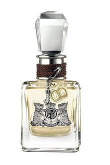 JUICY COUTURE Juicy Couture eau de parfum 100ml