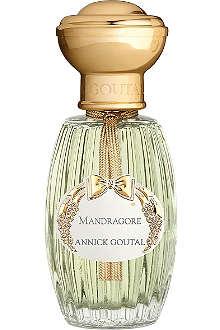 ANNICK GOUTAL Mandragore eau de parfum 50ml