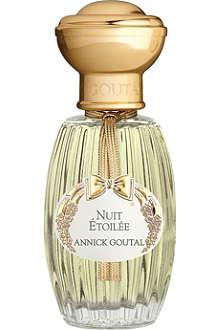 ANNICK GOUTAL Nuit Etoilée eau de parfum 50ml