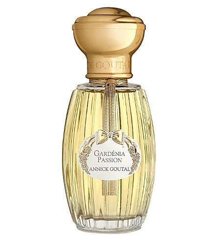 ANNICK GOUTAL Gardénia Passion eau de parfum 100ml